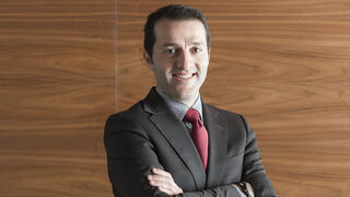 Juan Antonio Pons sustituye a Francisco Pons en Importaco