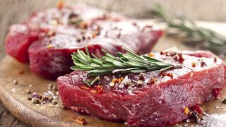 Carne de Salamanca ya es una nueva denominación protegida