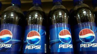 Pepsi decide cerrar su planta embotelladora de Marratxí