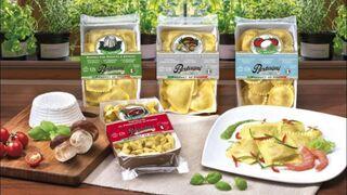 Ebro Foods sigue de compras: turno para la italiana Bertagni