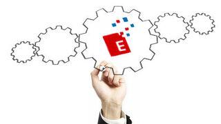 Esker elevó sus ingresos el 15% en 2017