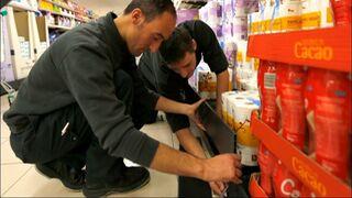 ¿Cómo es el empleo para los jóvenes en el gran consumo?