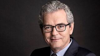 Pablo Isla ficha con Nestlé como consejero independiente