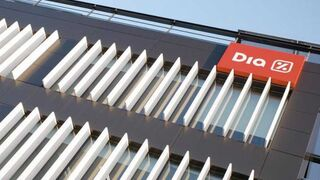El millonario ruso Fridman ya es el primer accionista de Dia