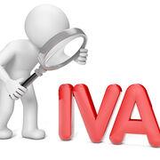 Novedades en la tributación en el IVA en E-commerce desde el 1 de julio de 2021
