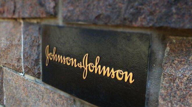 A Johnson & Johnson le sienta mal la reforma de Trump