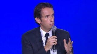 El proyecto Carrefour 2022 no sorprende