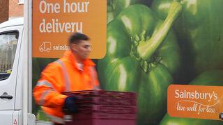 El retail británico tiembla con más empleos en peligro