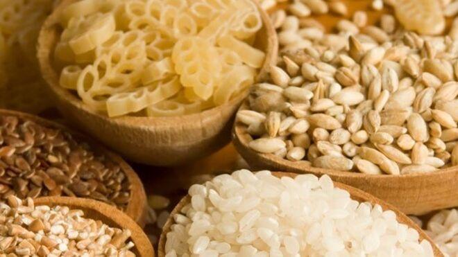 La OCU detecta aceites perjudiciales en alimentos