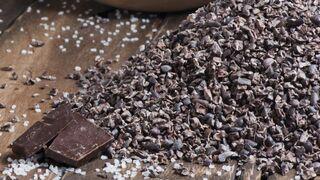 Todo lo que querías saber sobre... el chocolate