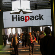 Hispack impulsa el packaging como motor económico