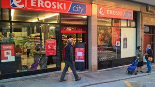 Eroski es la cooperativa con más empleos y facturación