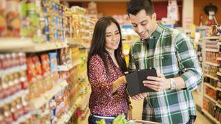 ¿Sabes cómo se comportan los clientes de tu tienda?