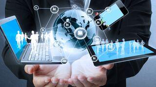 Superar la brecha digital, una asignatura pendiente