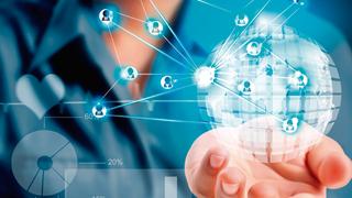 Tecnología aplicada a los negocios: 5 tendencias claves