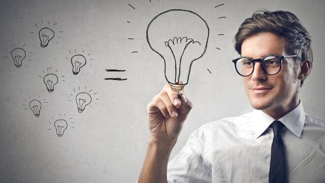 Resultado de imagen para emprendedor