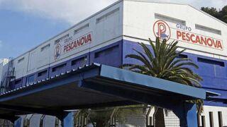 La 'vieja' Pescanova pierde 80.000 € entre enero y junio
