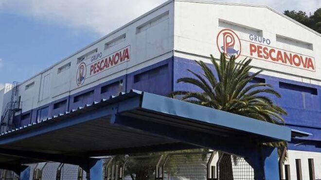 Paralizado el embargo de bienes de la antigua Pescanova