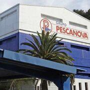 """La 'vieja' Pescanova defiende su """"continuidad"""", pero reconoce que el futuro depende del resultado de litigios"""