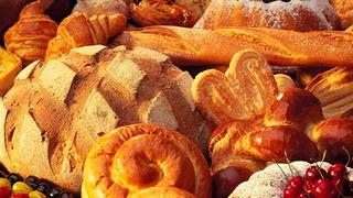 El consumo de pan sigue cayendo en España