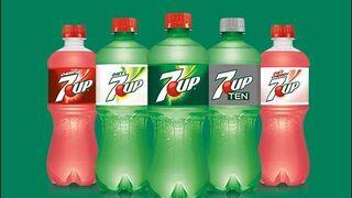 Nace un nuevo gigante de las bebidas: Keurig Dr Pepper