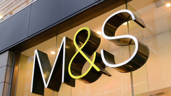 Las cifras que explican por qué M&S debe cambiar de rumbo