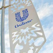 Unilever ya suma 200 referencias aptas para celíacos
