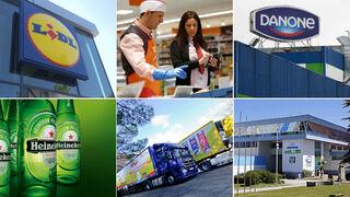 13 empresas que debes conocer si quieres un buen empleo