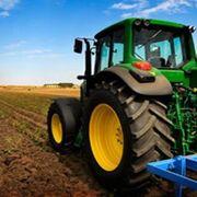 Subida de la luz: 300% más cara para el sector agrario
