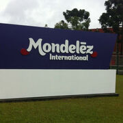 Así es el plan de Mondelēz en 2025 para sus envases