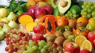 Los agricultores se movilizan por el sector de la fruta dulce