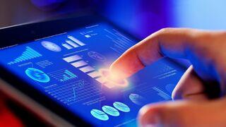 ¿Buscar expertos en digitalización? Difícil, difícil...