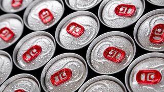 Bebidas energéticas... ¿el nuevo producto maldito?