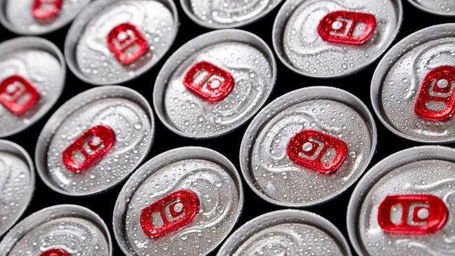 Los catalanes compran menos bebidas azucaradas por la tasa