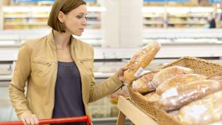La confianza del consumidor se retrae en enero