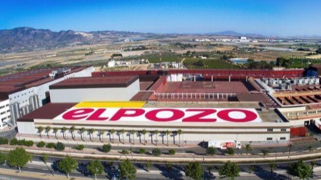 ElPozo creció en facturación y exportaciones en 2017