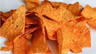 PepsiCo se mete en un lío: prepara snacks para mujeres