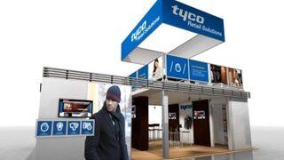 Tyco y Google Cloud impulsan la digitalización de las tiendas