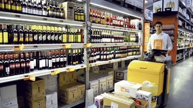 El primer cash & carry español en apuntarse al ecommerce