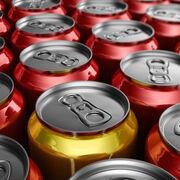 Industria y sindicatos piden aplazar la subida del IVA a las bebidas azucaradas