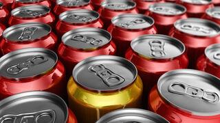 Canarias estudia un impuesto antiazúcar en bebidas y bollos
