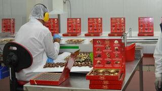 El sector alimentario reclama más empleados multitarea