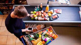 Los límites de los supermercados