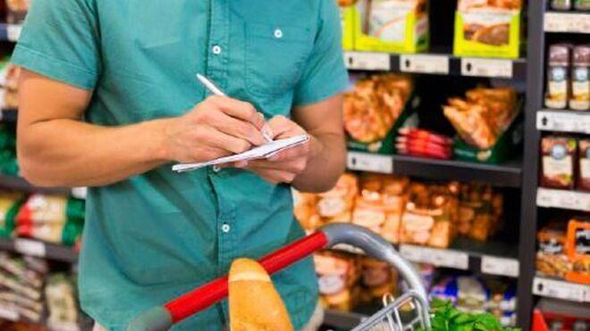 Supermercados y marcas suspenden como influencers