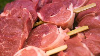 Los beneficios de la carne roja: ¿interesan al consumidor?