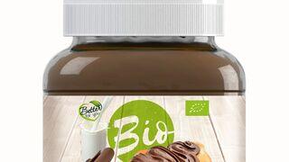 Natra: nueva gama con menos azúcar y sin aceite de palma