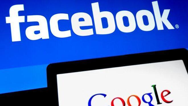Consumidores y retailers miran con recelo la temida 'tasa Google'