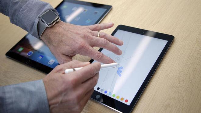 Los ¿beneficios? de la transformación digital