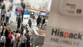 Hispack 2018 abre el plazo de acreditación de profesionales