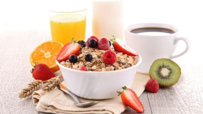 Día Nacional del Desayuno... con el desayuno en entredicho